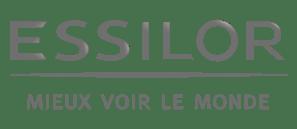 Logo-Essilor-mieux-voir