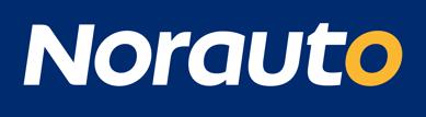 Logo_actuel_de_Norauto
