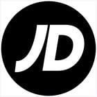 jd-disc-logo-blk