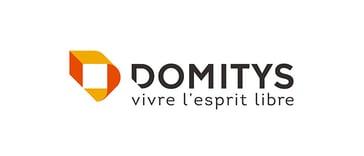 logo-domitys-2017