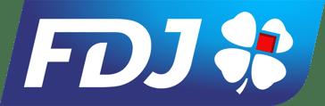 nouveau-logo-FDJ